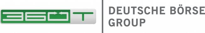 360T Deutsche Börse Group