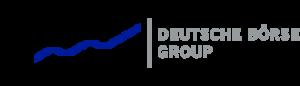 Deutsche Boerse Data Shop